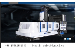 Steps For dongguang mingte hardware machinery  Successful CNC Machining dongguang mingte hardware machinery